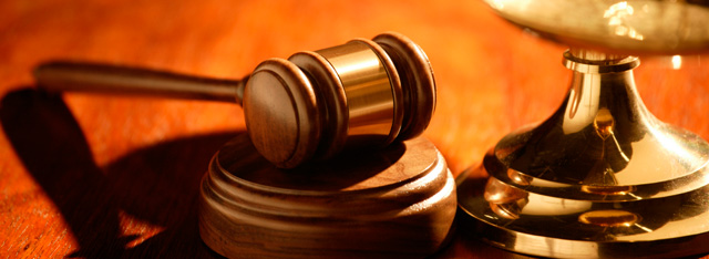 Law Firm for Criminal Appeals in Florida / Appellate Lawyers