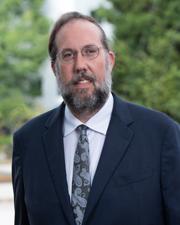 Attorney Jason D. Sammis