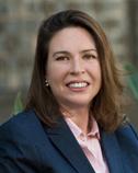 Attorney Leslie M. Sammis