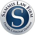 Sammis Law Firm - Florida Criminal Defense