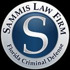 Sammis Law Firm - Florida Criminal Defense