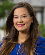 Amanda Brunson Attorney
