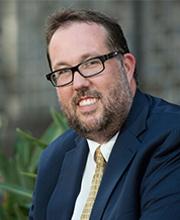 Jason D. Sammis Attorney in Tampa