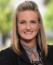 Jennifer Pond Paralegal in Tampa
