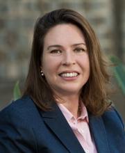 Leslie M. Sammis - Attorney in Tampa