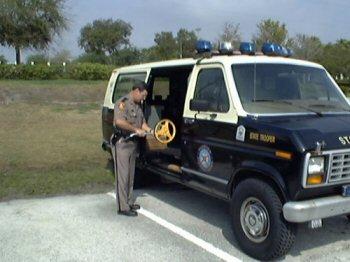 Florida Traffic Homicide