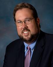 Jason D. Sammis