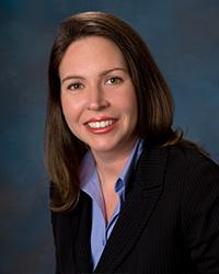 Leslie M. Sammis