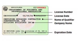 Pasco County | Sammis Law Firm