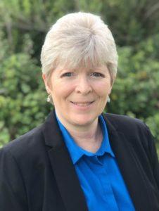 Tammy Baker Paralegal