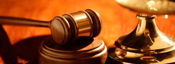 Criminal Appellate Attorney